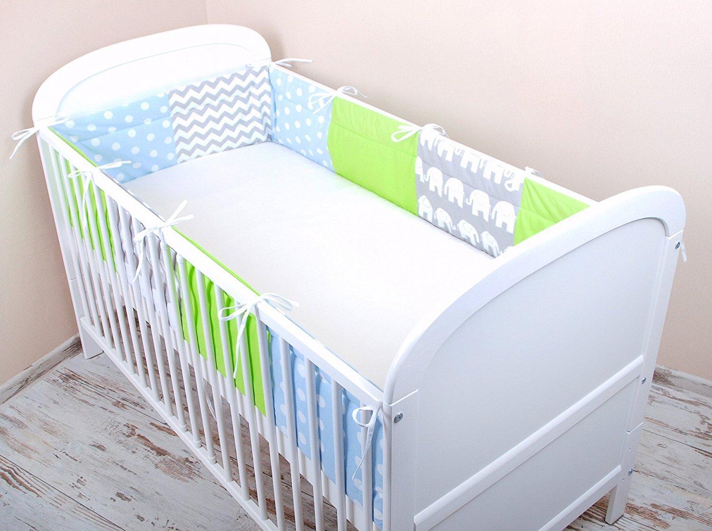 Am besten bewertete produkte in der kategorie baby keil und