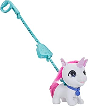 FurReal Walking Pet Unicorn Toys