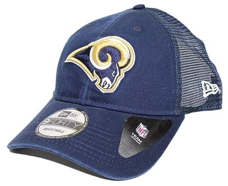 a312c92b purchase new era hat nfl trucker 231a4 72d2d