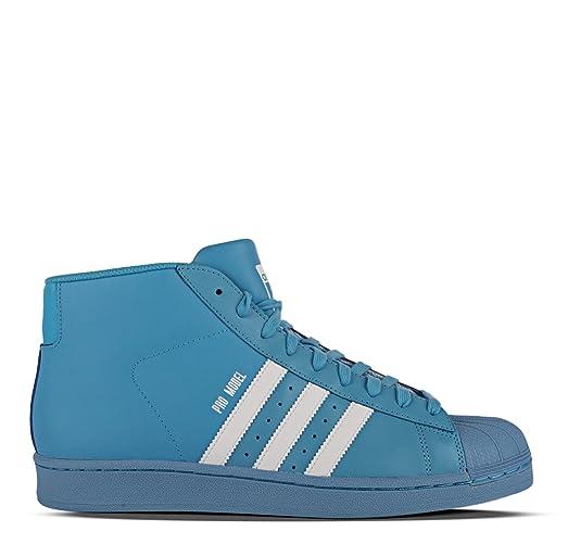 adidas modello pro mens scarpe da basket b39369 13