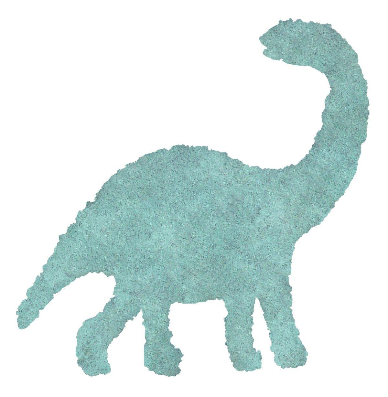Ravensburger Dinosaure 290888 Peinture dExt/érieur Set