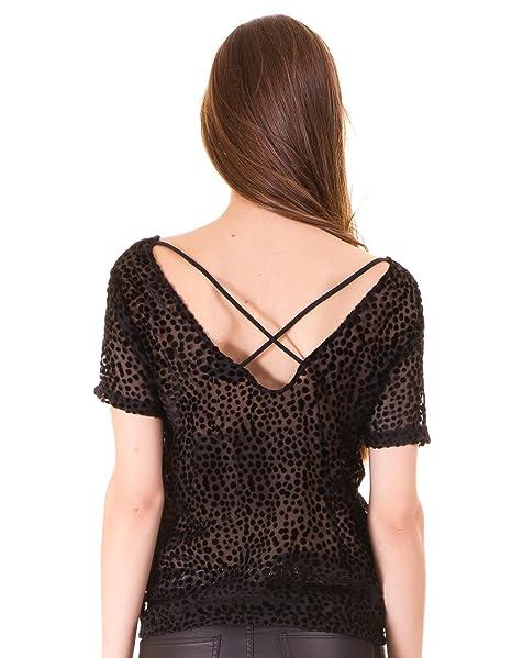 comprar blusas en amazon