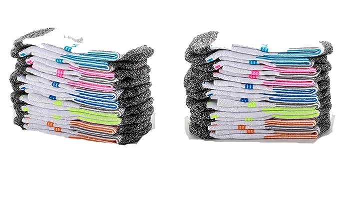 Beydodo Calcetines Deporte Calcetines Running Calcetines de Media Tobilleros: Amazon.es: Ropa y accesorios