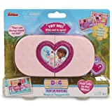 DMS Toy Hospital Magical Toysponder