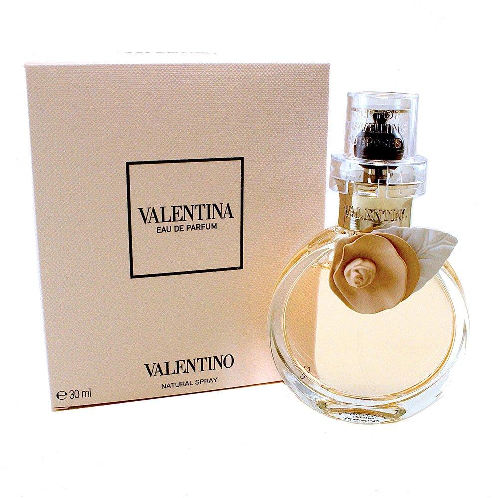 Valentino - Valentina - Eau de Parfum para mujer - 30 ml: Amazon.es: Belleza