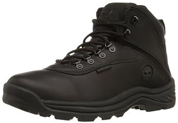 Timberland Men's White Ledge Waterproof Work Boot
