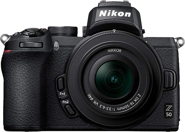 Nikon E2NKZ501650 product image 11