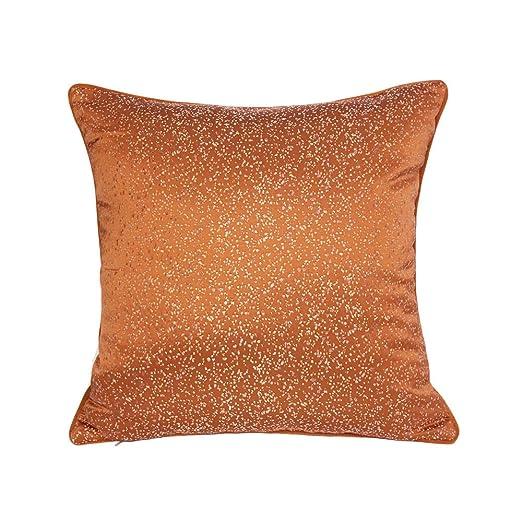 Cojín Decorativo Gypsophila Jacquard-Dyed Sofa Personalizado ...
