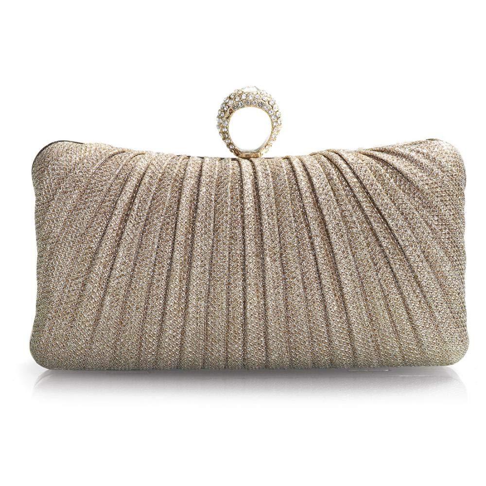 Women Evening Handbag Chic...