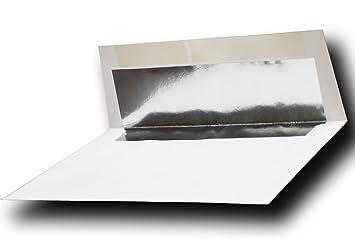 Craft caso Broche Con Forma Oval Turnlock Bolsa Bolso cinturón Twist Lock Tamaño 35 Mm aqg