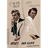 Mikey and Nicky (The Criterion Collection)