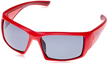 Ocean Sunglasses - Aruba Red, Gafas de Sol: Amazon.es ...