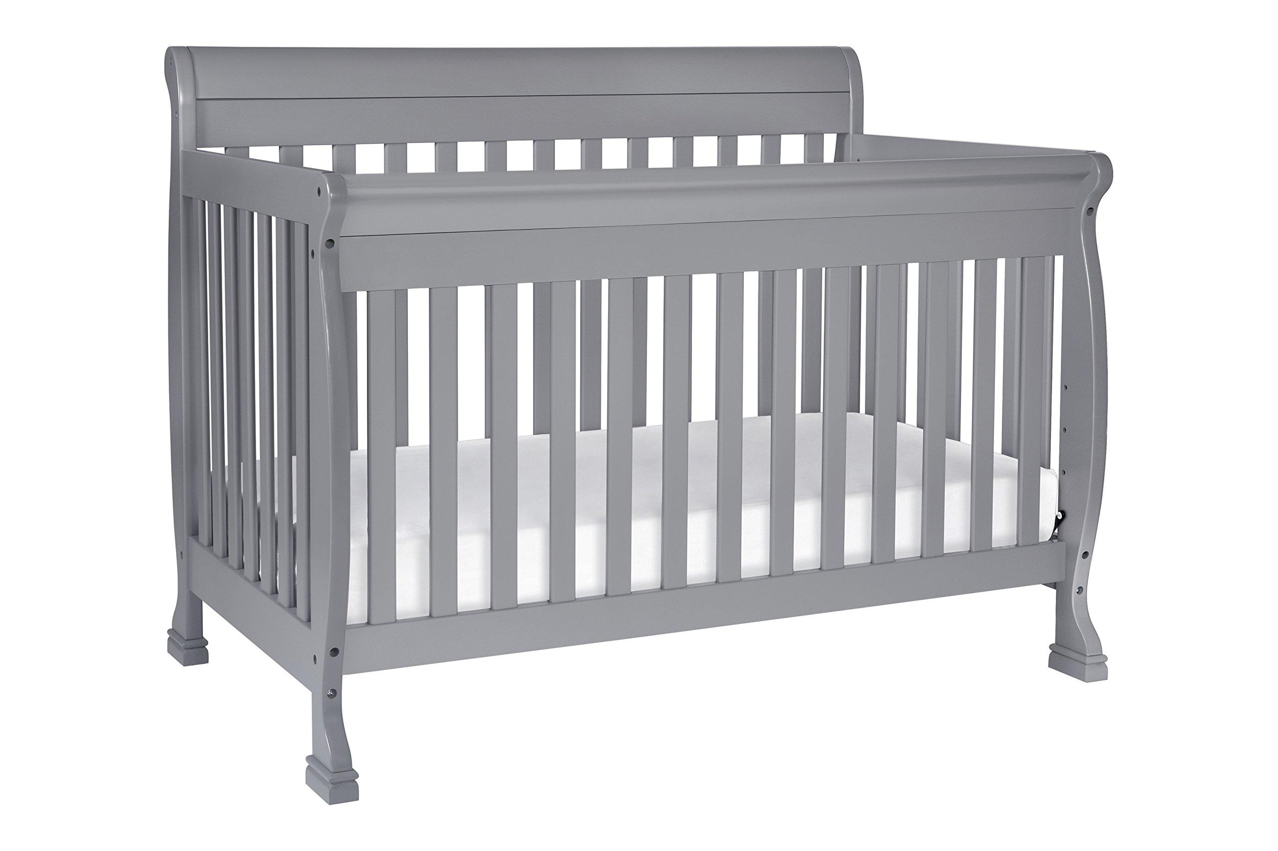 mini cribs crib white dimensions in annabelle homesfeed baby cabinet near davinci