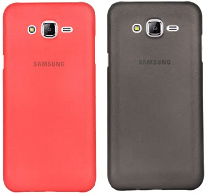 finest selection f43d9 3963a Samsung Galaxy E5 Back Cover Case by Casekart: Amazon.in: Electronics