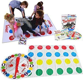 moves kids games for