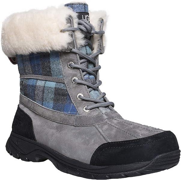 38e7efcfbb7 Men's Butte Snow Boot