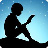 $3 Kindle Credit Towards Select Kindle eBooks