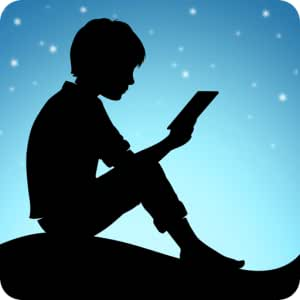 Kindle for Mac [Download]