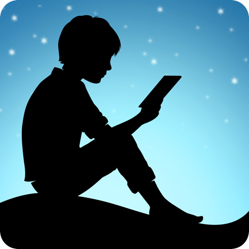 (Kindle for PC [Download])