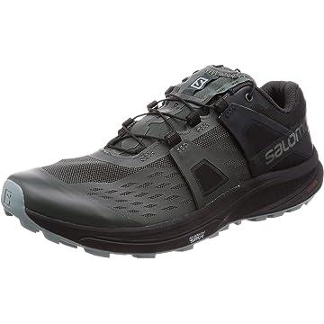 Salomon Men's Ultra PRO Trail Running Shoe