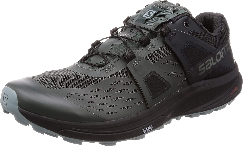 Ultra Pro Trail Running Shoe