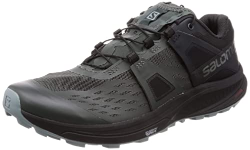 Salomon Men's Ultra PRO Trail Running Shoe