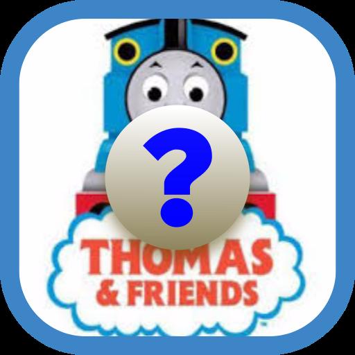 Free Thomas Train (Thomas the Tank Engine)