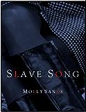 Slave Song (English Edition)