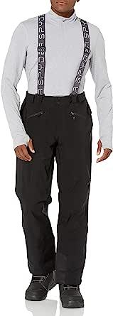 Spyder Active Sports Men's Sentinel Gore-tex Ski Pant
