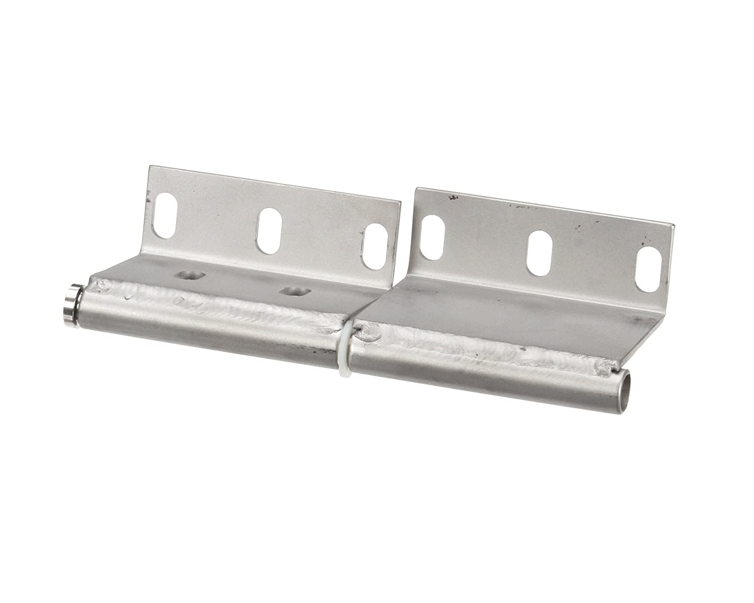 Delfield 000-BJ4-0030-S Hinge Dr Acr-26S Right Assembly 71ZCPB5ur6L._SL1500_
