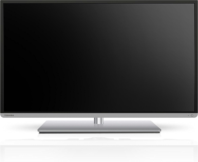 Toshiba 40L5435DG - Televisor LED (101.6 cm (40
