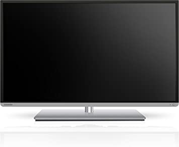 Toshiba 48L5435DG - TV LED de 48