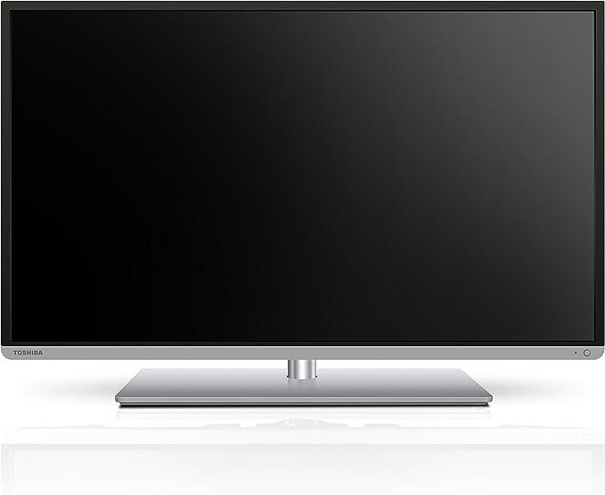 Toshiba 48L5435DG - TV LED de 48