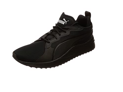 PUMA Pacer Next, Sneakers Basses Mixte