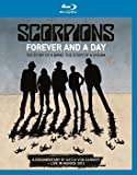 Forever and a Day + Live in Munich [2BluRay Amaray] [Blu-ray]