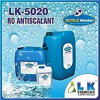 LK-5020 RO ANTISCALANT 5 KG