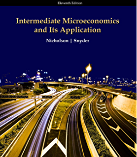Amazon intermediate microeconomics and its application ebook customers who viewed this item also viewed fandeluxe Images