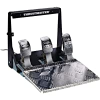 THRUSTMASTER TMST4060065, T3PA-Pro 3-Pedal Add-On Pedal Set - T3PA-Pro 3-Pedal Add-On Edition