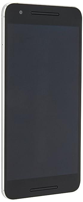 225 opinioni per Huawei Nexus 6P Smartphone, Display 5.7 Pollici, Memoria interna 32 GB, 3 GB da