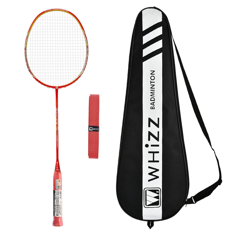 Browning Platinum Nano 80 Carbon Badminton Racket Original
