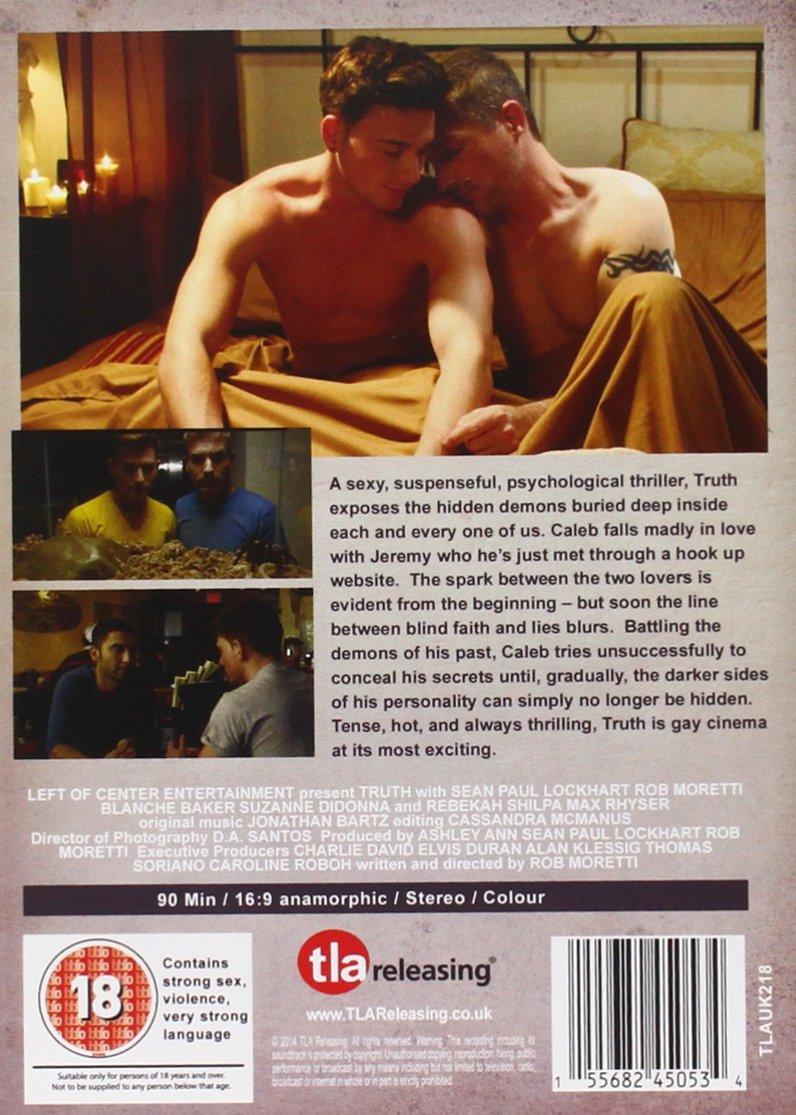 www hd sex film