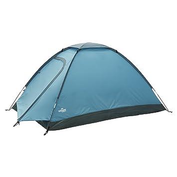 Kathmandu Retreat 15 Tent  sc 1 st  Amazon UK & Kathmandu Retreat 15 Tent: Amazon.co.uk: Sports u0026 Outdoors
