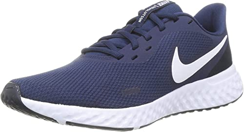 nike chaussures sport homme
