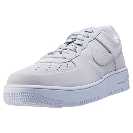 : nike air force 1 ultraforce mens stile: 818735 005 dimensioni