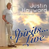 Spirits... Live: Live At The Buckhead Theatre, Atlanta