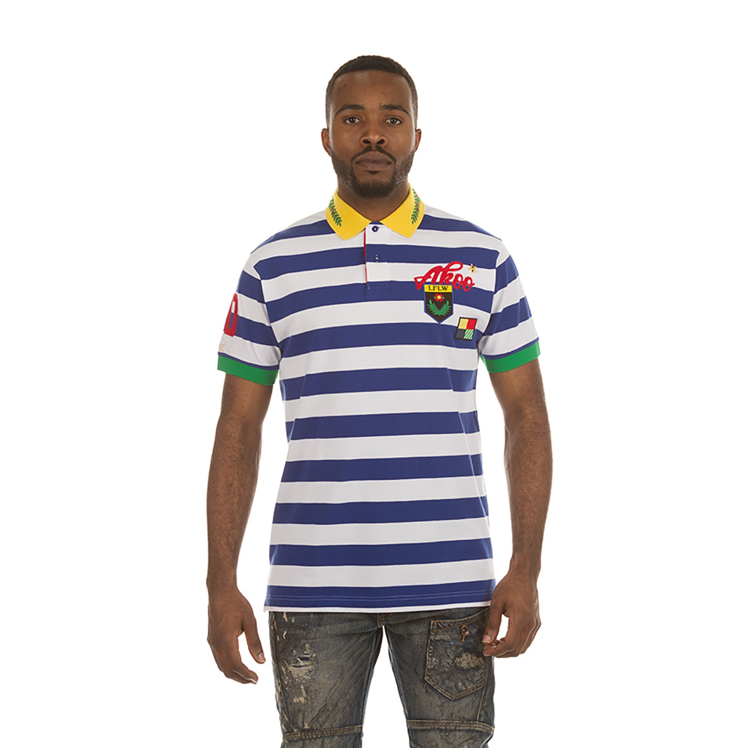f5175da747c AKOO Men s Clothing Available at the Following Locations .