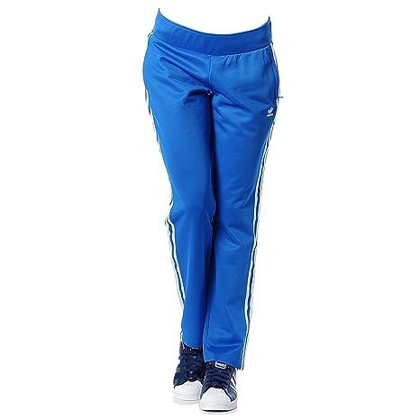 pantaloni di adidas donna