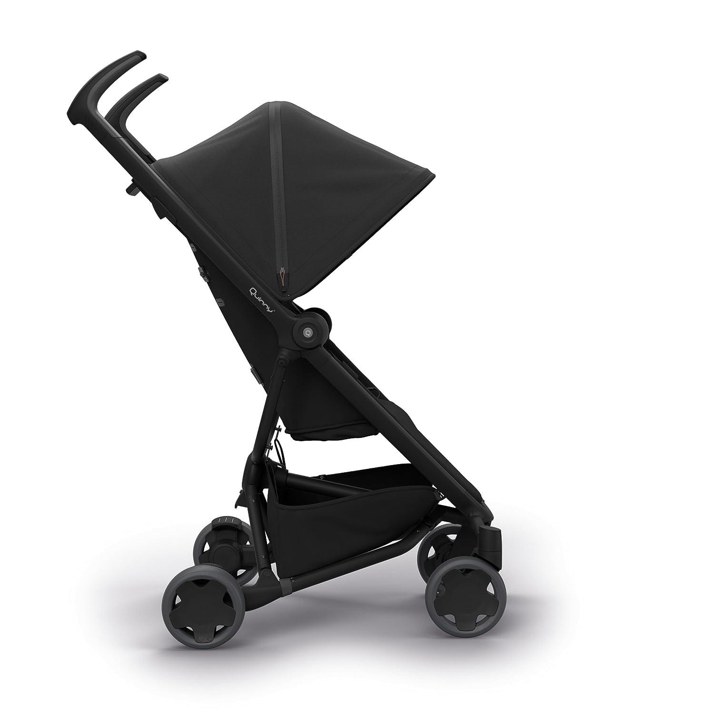 Amazon.com: Quinny Zapp Flex Cochecito, talla única : Baby