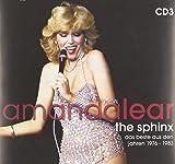 Best of Amanda Lear