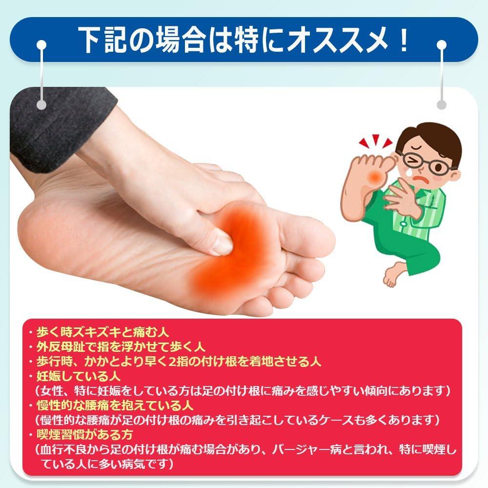 足 痛み 付け根 妊婦 の